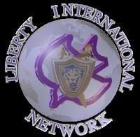 LIN High Resolution Logo-min
