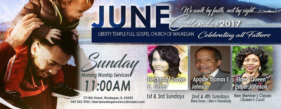 LibertyTmpWkg June2017 (Banner)