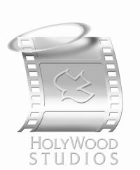 Holywood-Logo-White-Background-Logo-Silver