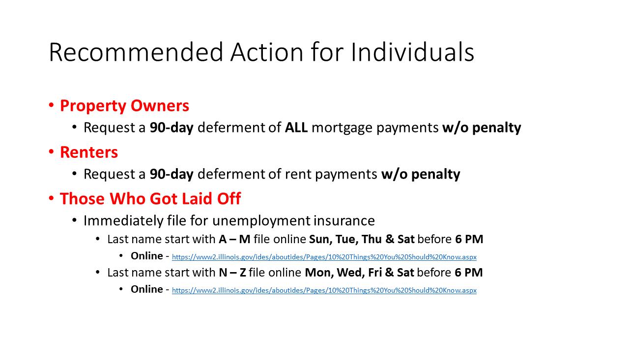 Slide5-min